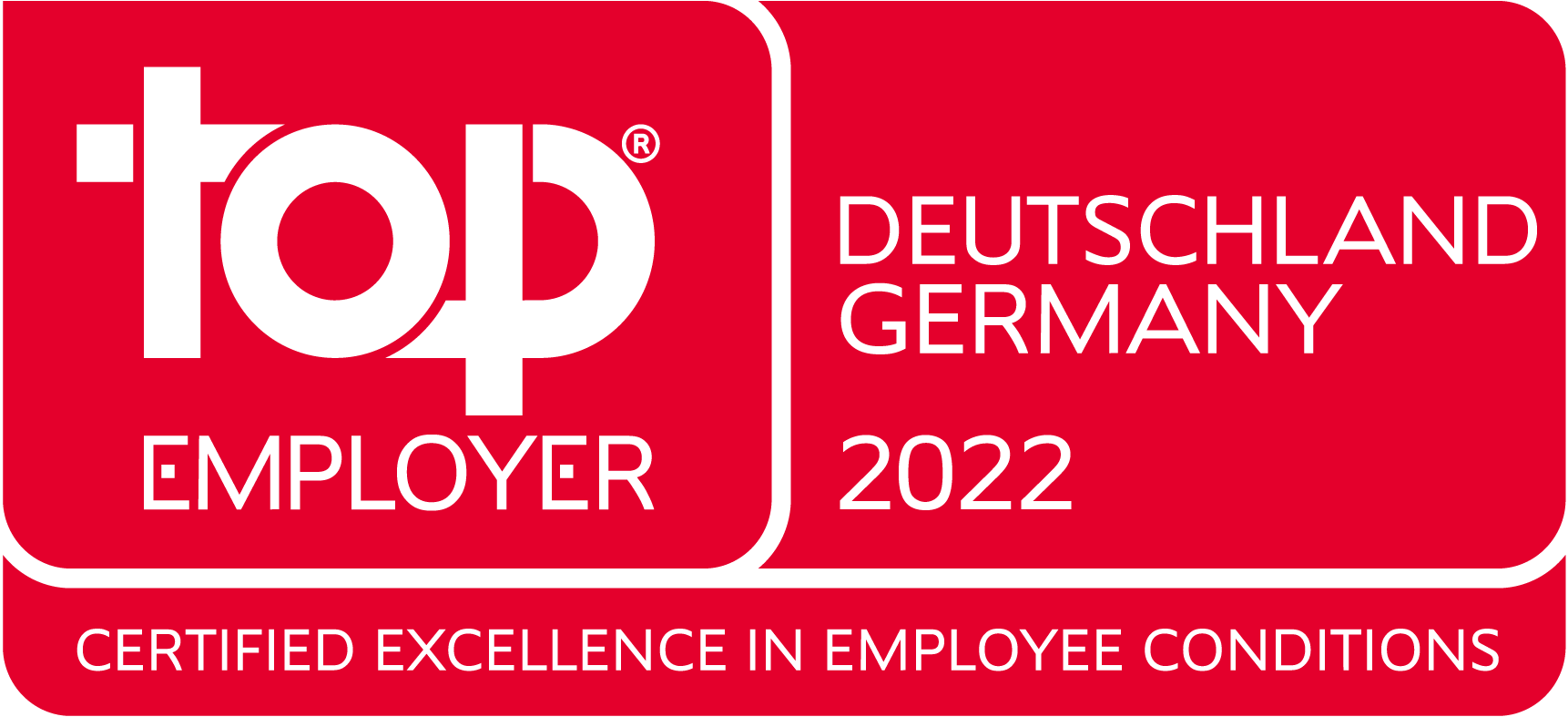 Top_Employer_Germany_2020.png